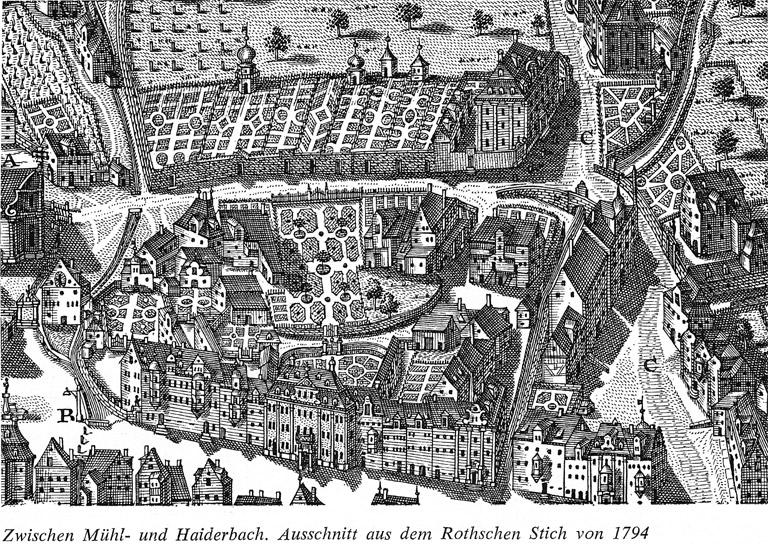 Lindenplatz_Roth