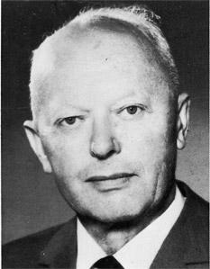 Richard Grünberger