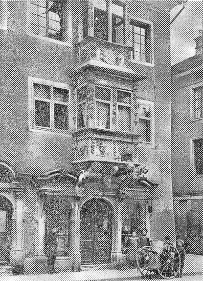 Bruggerhaus1
