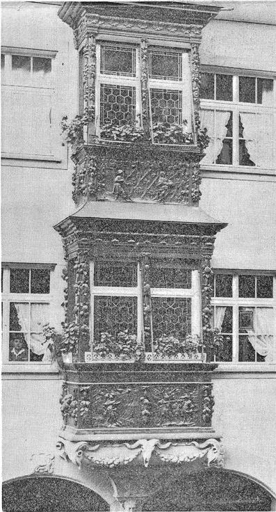 Bruggerhaus2
