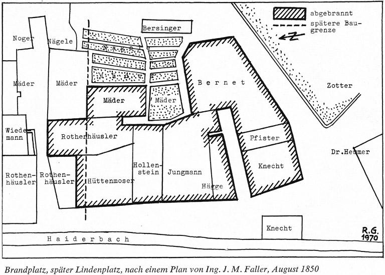 Lindenplatz_Plan